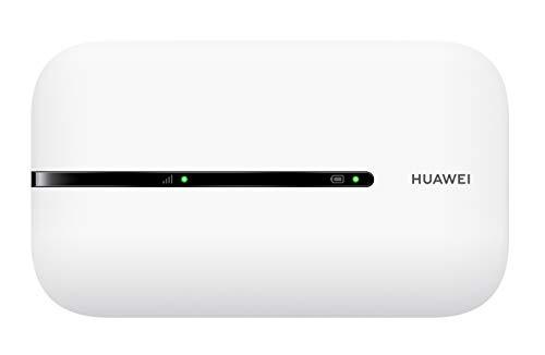 Huawei E5576-320 4G, günstiger...