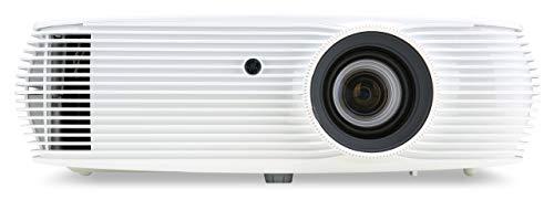 Acer P5530 (DLP Beamer (Full HD (1.920 x...