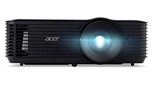 ACER X1326AWH Projektor (WXGA, 1280x800,...