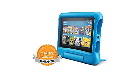 Fire7 Kids-Tablet | Ab dem Vorschulalter |...
