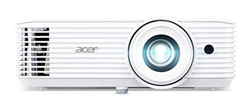 Acer X1527i DLP Beamer (Full HD (1.920 x...