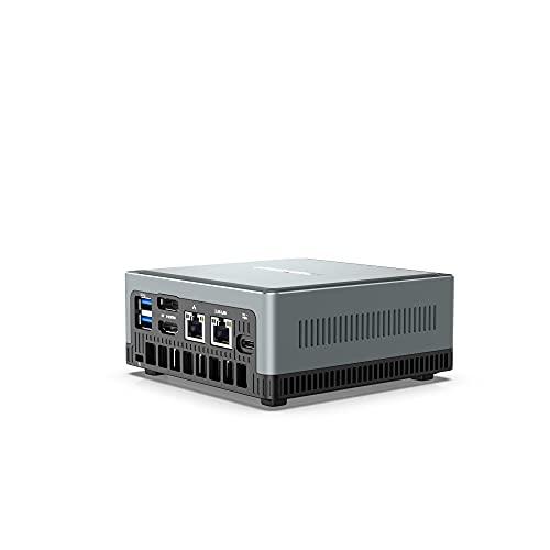 Mini PC Intel Core i5-8279U | 16GB RAM 256GB...