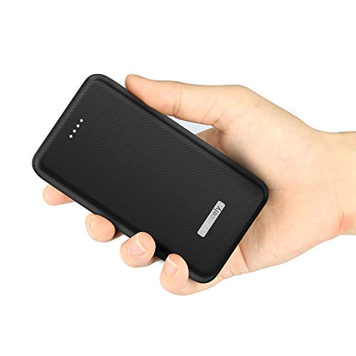 Vancely Powerbank 20000mAh,【Latest Cellular...