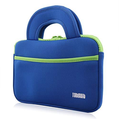 Tab Schutz Tasche für Dragon Touch Y88X Pro...
