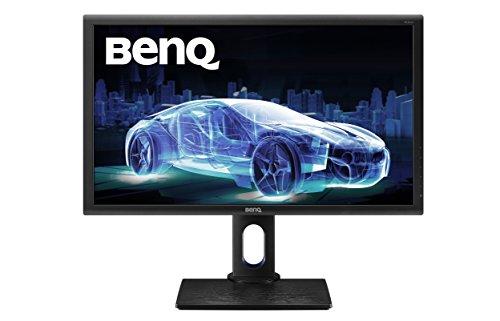 BenQ PD2700Q 68,58 cm (27 Zoll) Monitor (LED,...