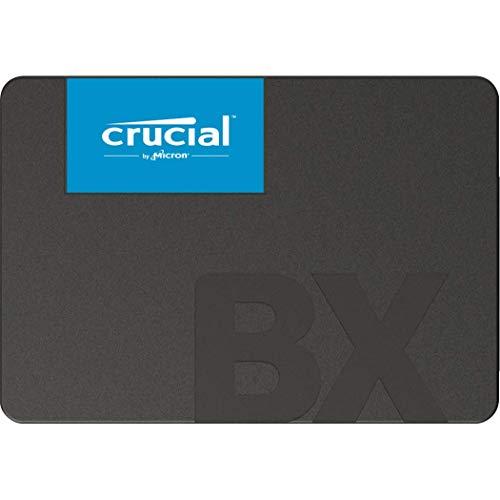Crucial BX500 1TB CT1000BX500SSD1-bis zu 540...