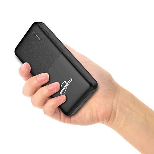 Handy Powerbank 20000mAh Mini Externer Akku...