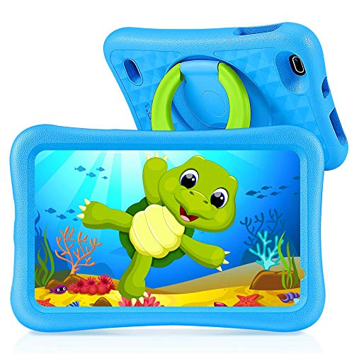 Vankyo S8 Kinder Tablet 8 Zoll, 2GB RAM, 32GB...