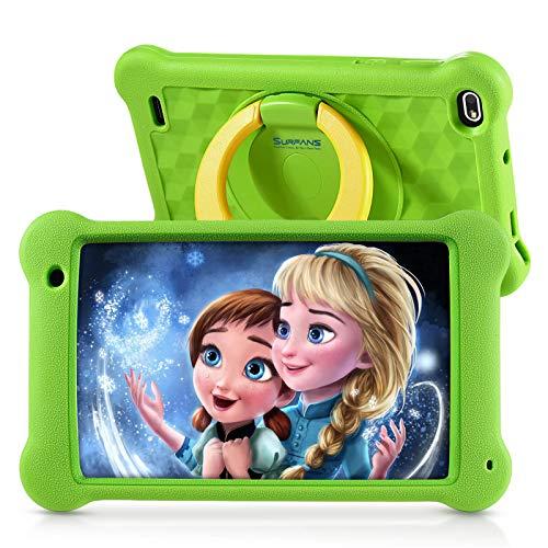 Kinder-Tablet, 2 GB RAM, 32 GB ROM,...