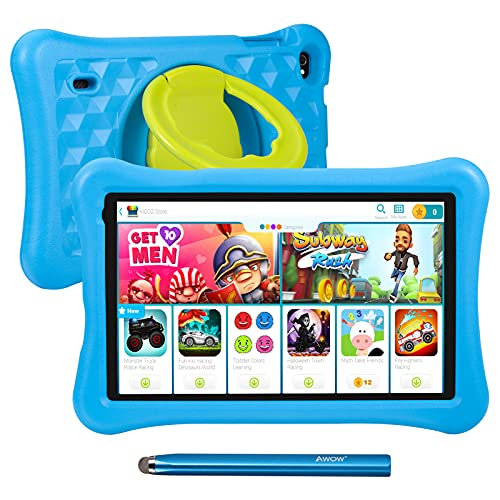 "10.1""Kinder Tablet,2GB RAM 32GB ROM, AWOW..."